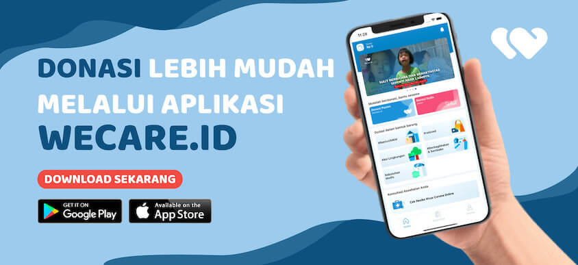 download_app