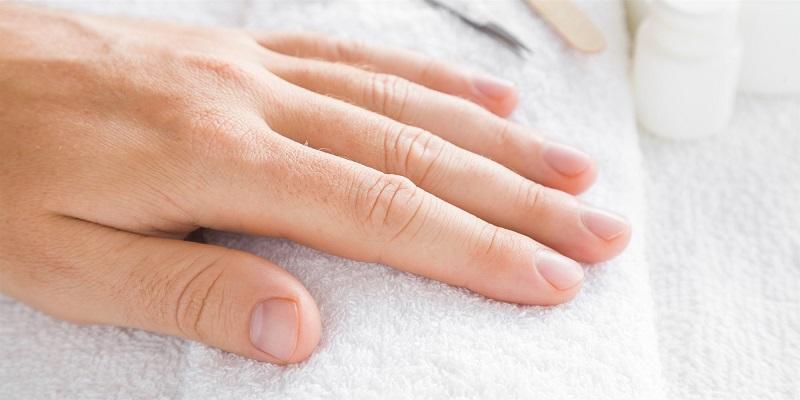 Bahaya Kuku Kotor dan Panjang Bagi Kesehatan | WeCare.id