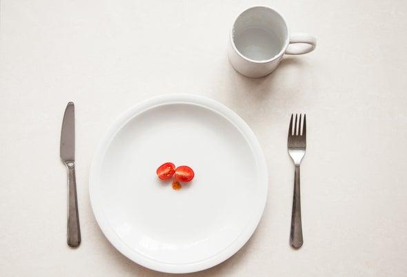 Diet Ekstrem Saat Pandemi? Kenali Bahayanya Sebelum Melakukannya