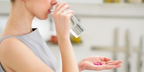 Imboost: Manfaat, Fakta, Cara Pakai, Dosis Penggunaan Suplemen | WeCare.id