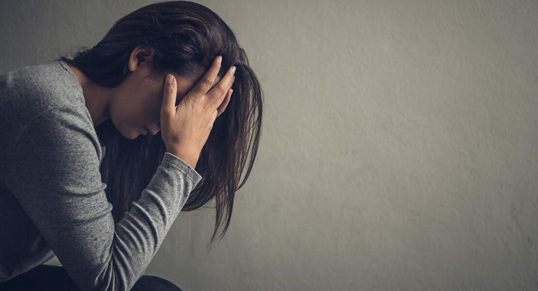 Kenali Gangguan Mental yang Mungkin Diderita Joker | WeCare.id
