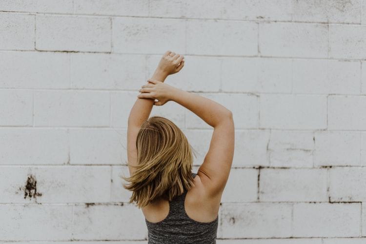 Cara Menjaga Berat Badan Sehat dengan Mudah dan Alami | WeCare.id