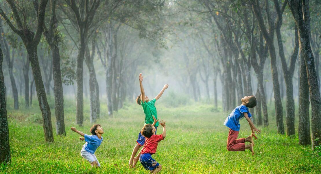 5 Tips Mengurangi Insecure dengan Bersyukur | WeCare.id