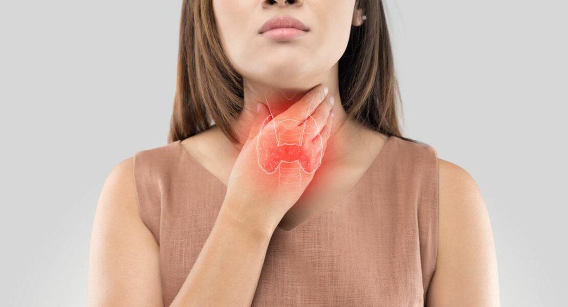 Seberapa Berbahayakah Kanker Nasofaring?