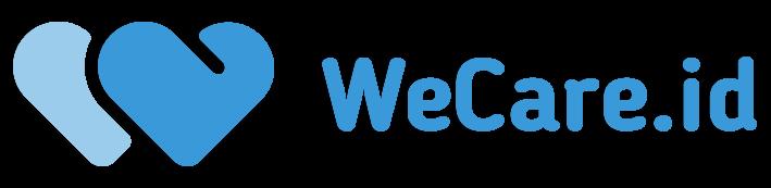 WeCare.id