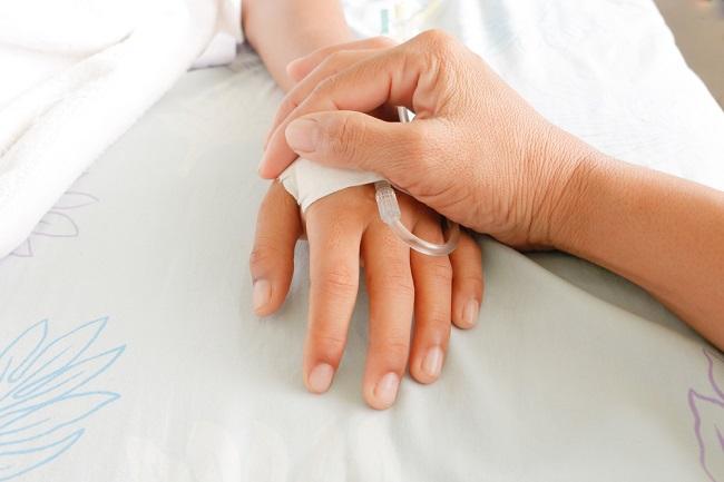 Kenali 6 Jenis Penyakit Autoimun Ini dan Gejalanya