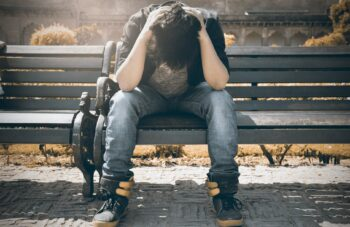 Seberapa Berbahayakah Kanker Nasofaring? | WeCare.id