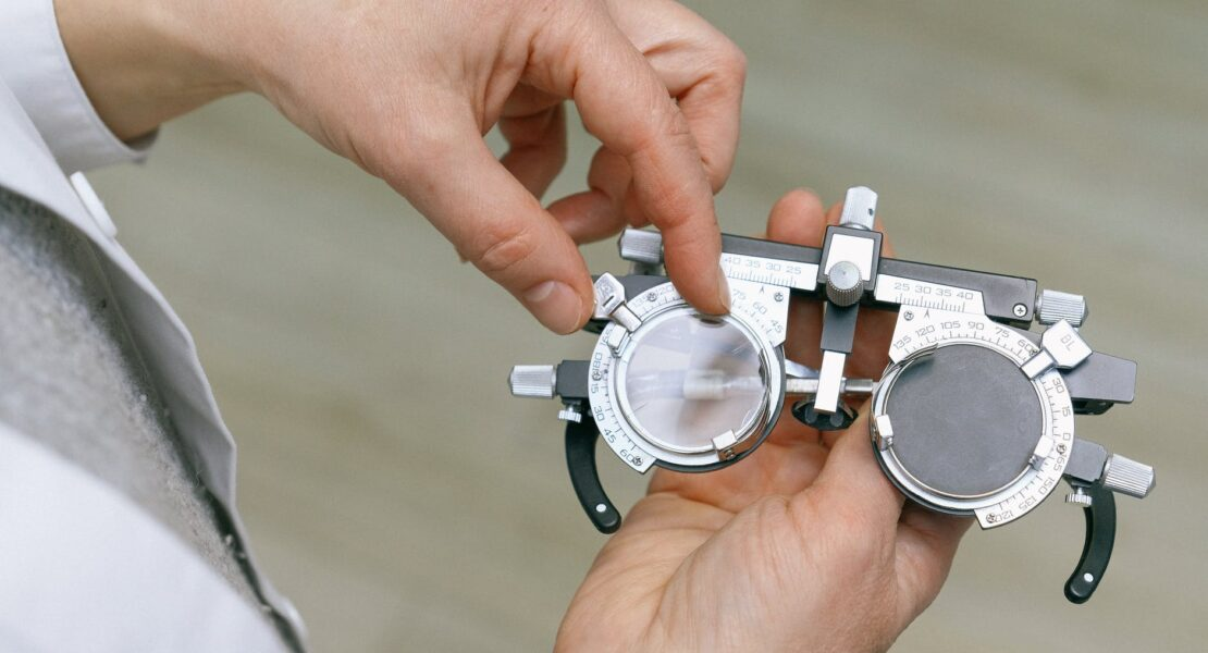 Ini Manfaat Kacamata Anti Radiasi untuk Pengguna Gadget