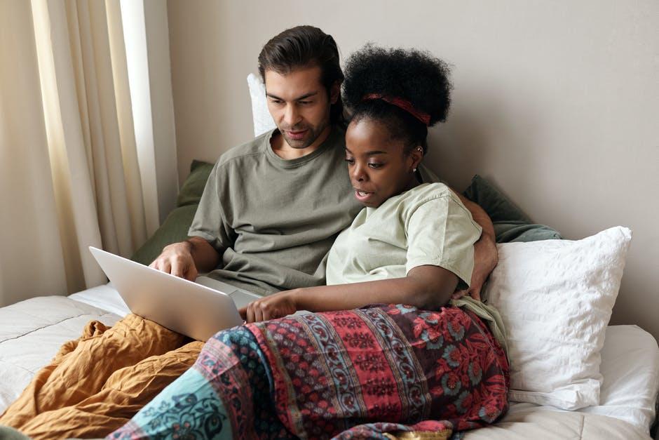 Rencanakan Kehamilan Anda dengan Kalkulator Masa Subur | WeCare.id