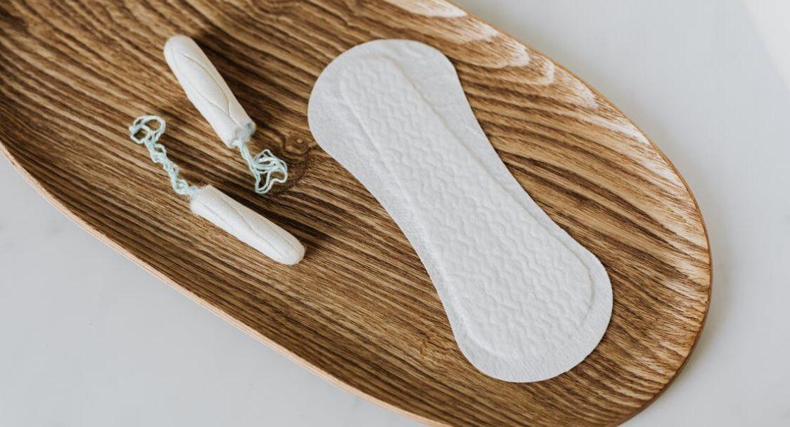 Fase-Fase Siklus Menstruasi yang Wajib Dipahami | WeCare.id