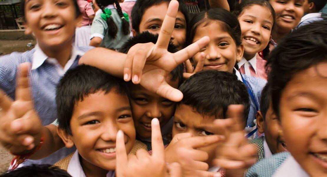25 Januari Hari Gizi dan Makanan Nasional: Ayo Ikuti Pedoman Gizi Seimbang! | WeCare.id