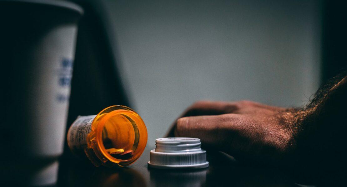 Jenis Narkoba dan Bahayanya bagi Kesehatan