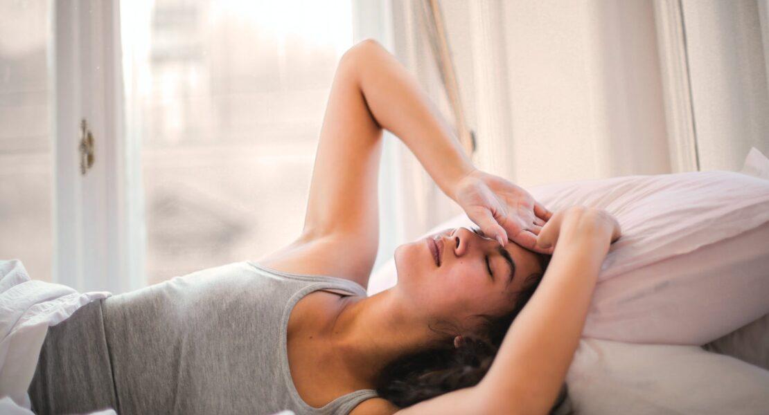 Mendadak Sakit Kepala Berat? Waspada Aneurisma!