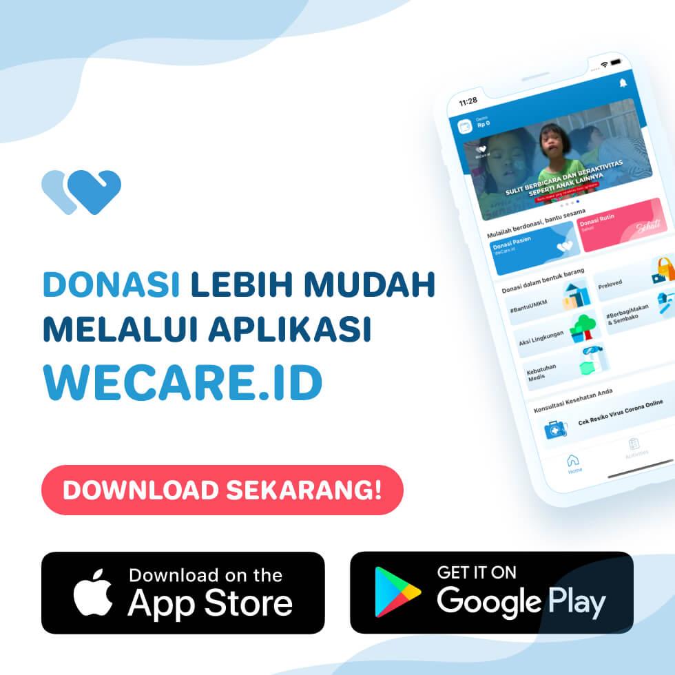 downloadapp