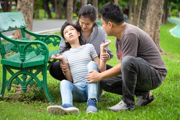 Seizure, Kenali Gejala dan Penanganannya | WeCare.id