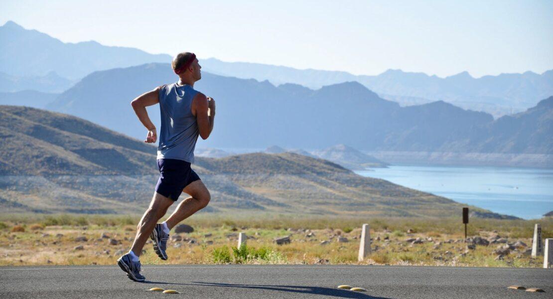 Pilihan Olahraga yang Aman untuk Penderita Bronkitis | WeCare.id