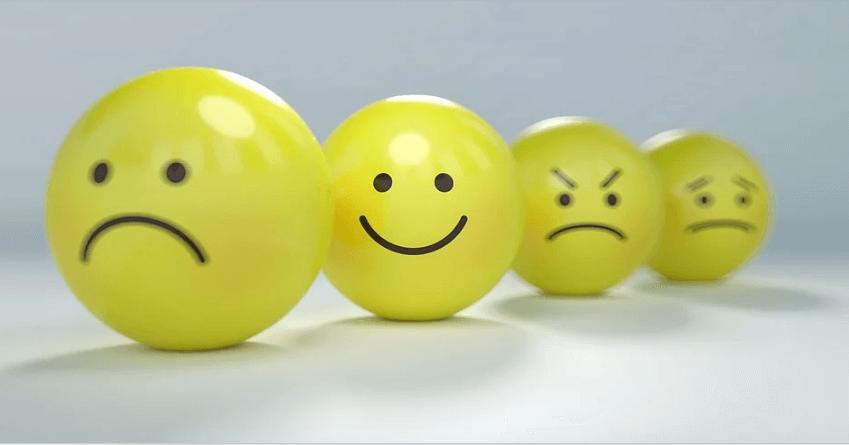 Inilah Cara untuk Mengontrol Emosi Saat Marah | WeCare.id
