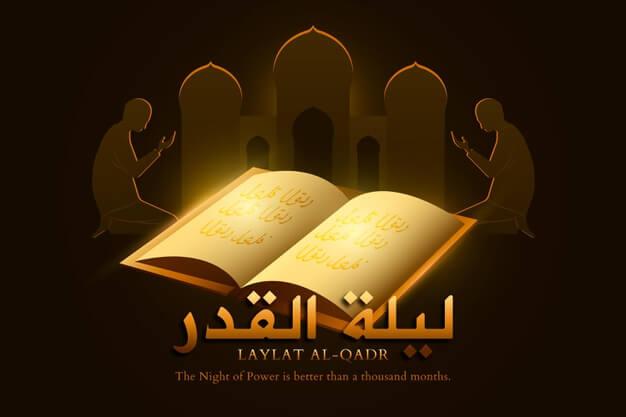 Malam Lailatul Qadar: Waktunya Beribadah & Beramal | WeCare.id