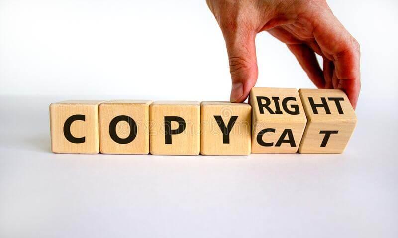 Kesal Punya Teman Copycat? Ini Cara Menghadapinya