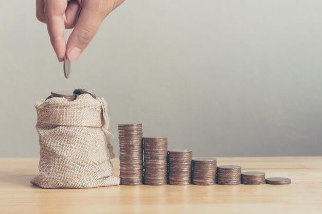 Sama-Sama Beramal, Apa Perbedaan Zakat Dan Donasi?