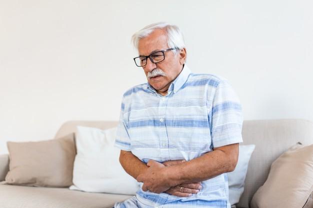 Inilah Tips Mengatasi Sakit Maag Saat Berpuasa