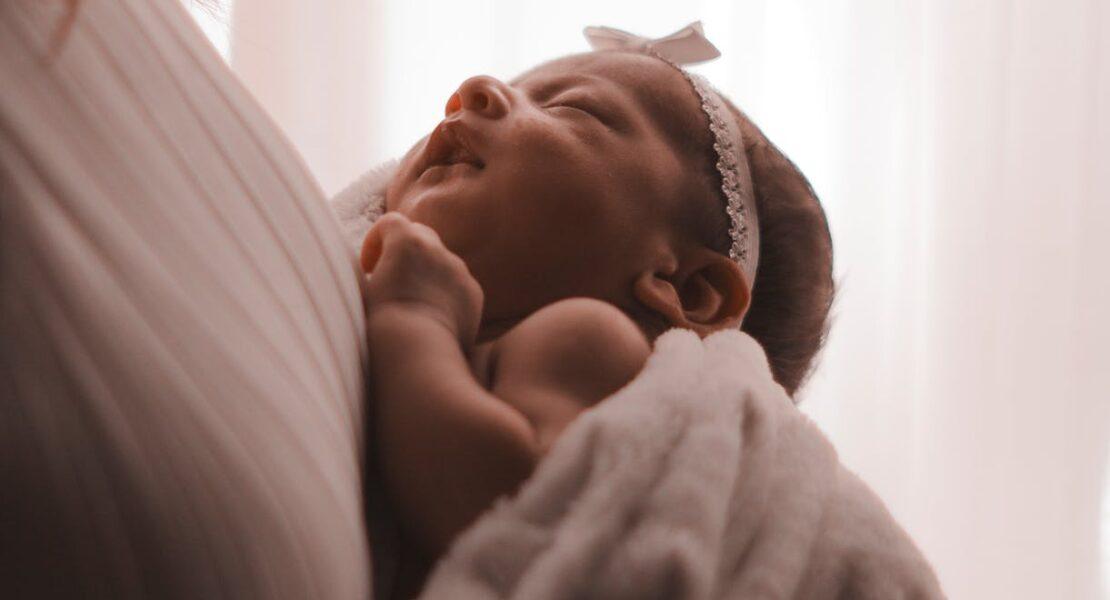 Mikrosefali, Penyakit Langka Kepala Kecil Pada Bayi | WeCare.id
