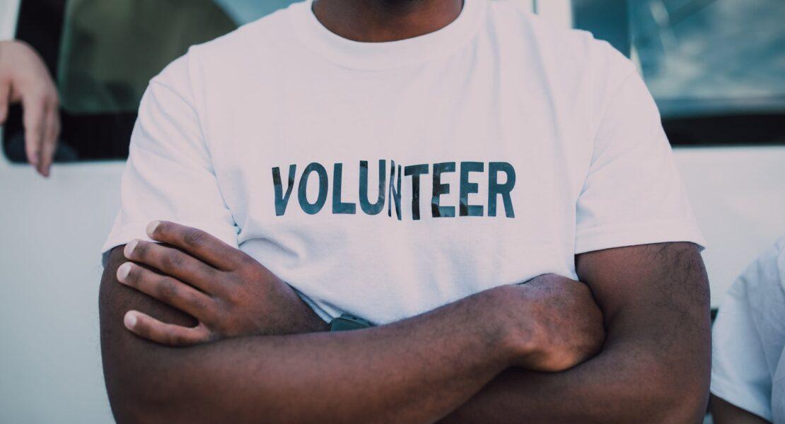 Ingin Galang Donasi Kamu Berhasil? Ini Dia Cara Efektifnya | WeCare.id