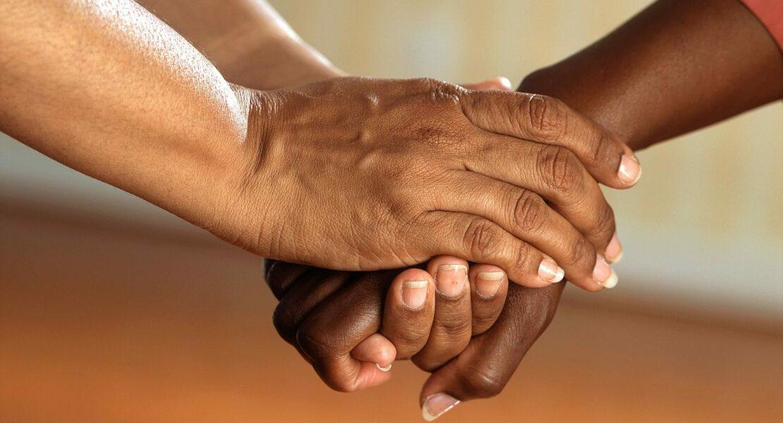 Ini Lho Dampak Berbuat Baik untuk Diri Kita | WeCare.id