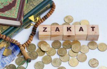 Berikut Ini Persiapan Menyambut Bulan Suci Ramadan | WeCare.id