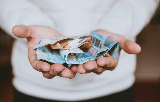 Fundraising: Pengertian, Metode, dan Manfaat | WeCare.id