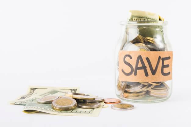 Cara Ajarkan Mengelola Uang Lebaran Pada Si Kecil | WeCare.id