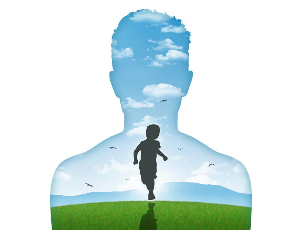 Pengaruh Inner Child Pada Kehidupan Kita Saat Ini | WeCare.id
