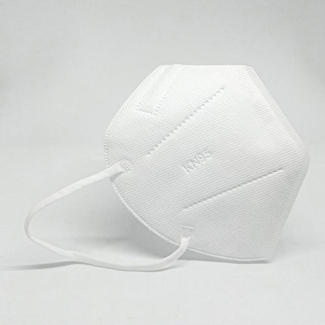Kelebihan, Manfaat, dan Harga Masker KN95 vs N95 | WeCare.id