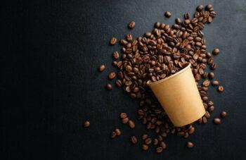 Rekomendasi Pemakaian Vitamin untuk Daya Tahan Tubuh | WeCare.id