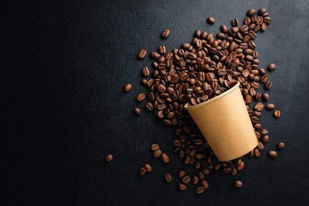 Fakta Seputar Kafein yang Menarik untuk Diketahui | WeCare.id
