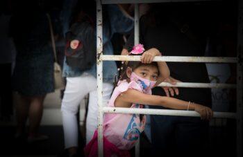 Negara Eropa Lockdown Lagi, Bagaimana Kondisinya? | WeCare.id