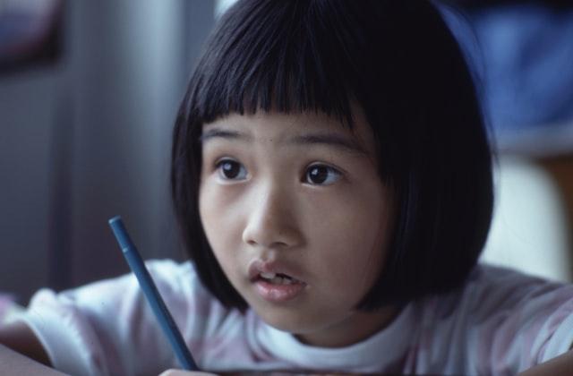 Mengenal Disleksia: Gejala, Penyebab, dan Pengobatan | WeCare.id