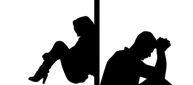 Dampak Buruk Silent Treatment dan Cara Mengatasinya   WeCare.id