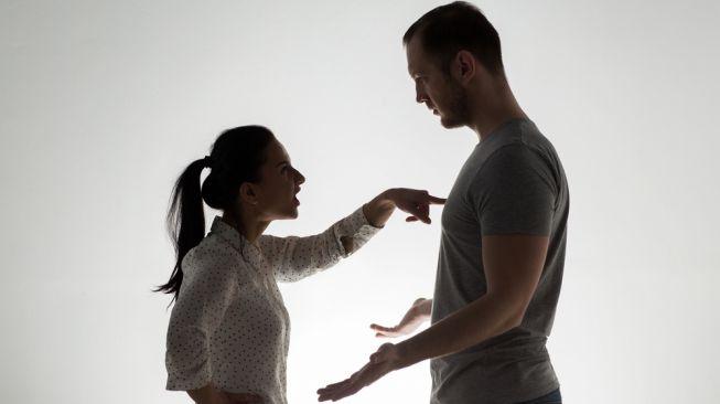 Kenali Ciri – Ciri Sebuah Toxic Relationship   WeCare.id